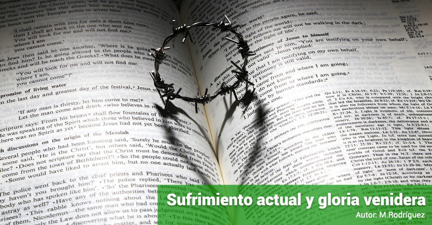 devocional-sufrimiento-y-gloria-venidera-manel-rodriguez-blog-mte