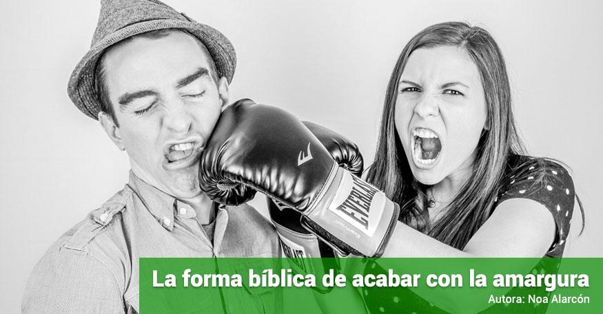 forma-biblica-luchar-contra-amargura--devocionales