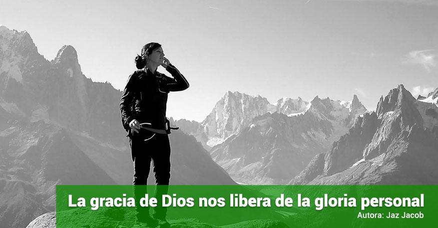 02092015 devocionales-gracia-de-Dios-libera-gloria-personal