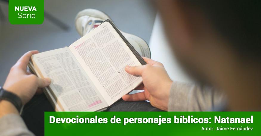 devocionales-personajes-biblicos-natanael