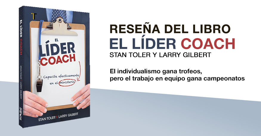el-lider-coach