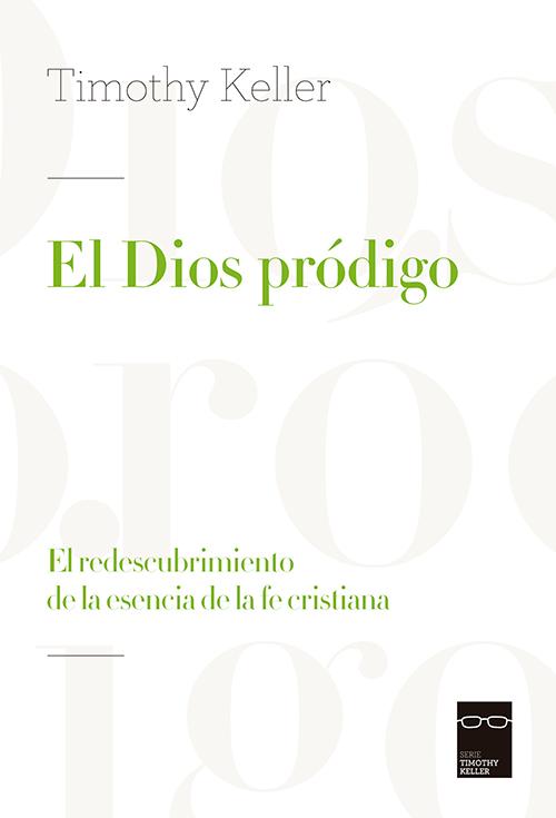 El-Dios-prodigo-post