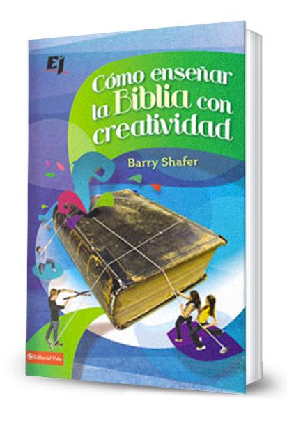 como-ensenar-la-Biblia-con-creatividad