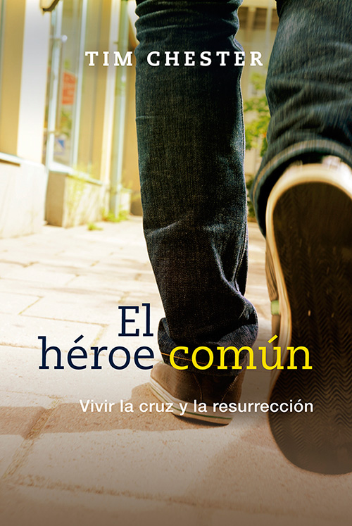 cover-El-heroe-comun