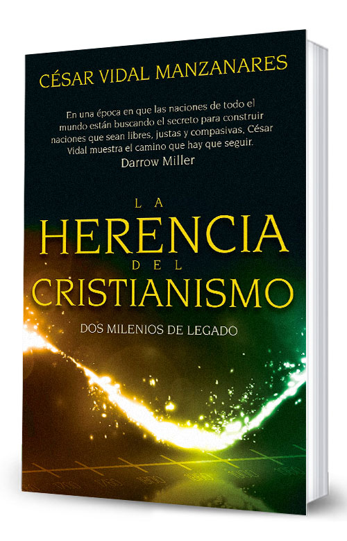 cover-la-herencia-del-cristianismo