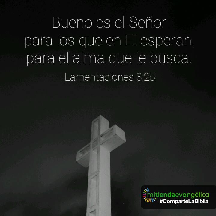 versiculo-biblia-lamentaciones