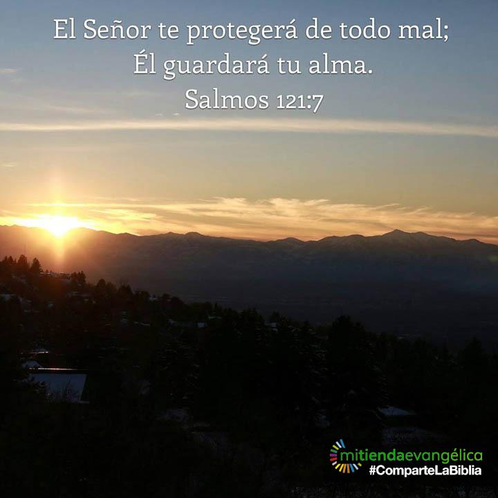 versiculo-biblia-salmo-121