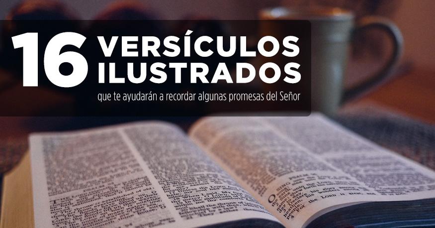 versiculos-biblicos-ilustrados-destacada