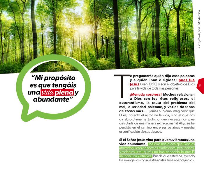 ABBA Evangelio RVR60 10x17 mail2 2p3