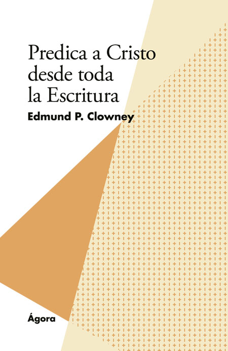 02_Cover_PredicaraCristo_EdmundPClowney