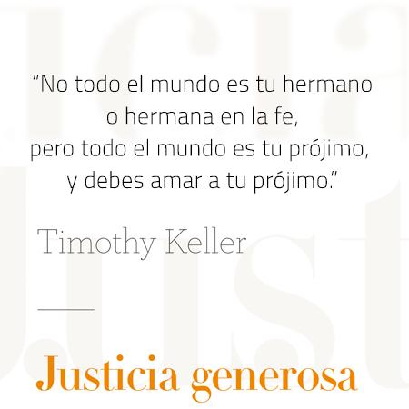 Frase-justicia-generosa-No-todos-son-nuestros-hermanos-pero-son-nuestros-projimos