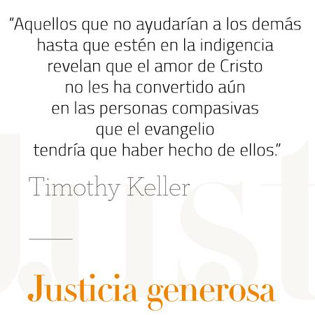 Frase-justicia-generosa-ayudar-a-los-demas-cuando-esten-en-la-indigencia