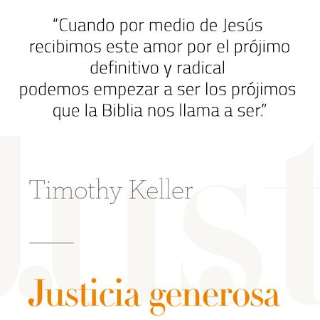 frase-justicia-generosa-pg103