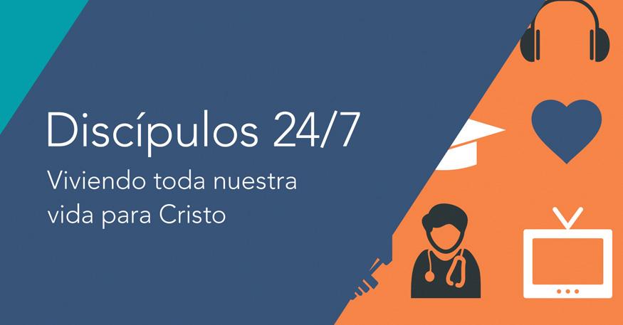 resena-discipulos-24-7-viviendo-toda-nuestra-vida-para-Cristo