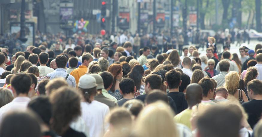 Métodos para evangelizar usados por iglesias en España que te ayudarán a preparar tu próxima campaña de evangelismo