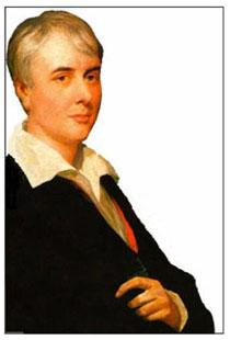 george-borrow