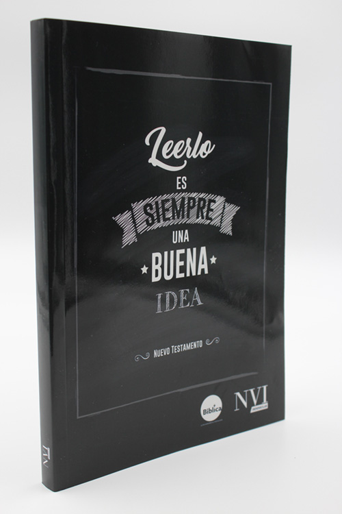 Buena-idea-NT-NVI-peninsular-2