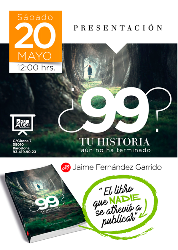 Cartel-presentacion-Jaime-99