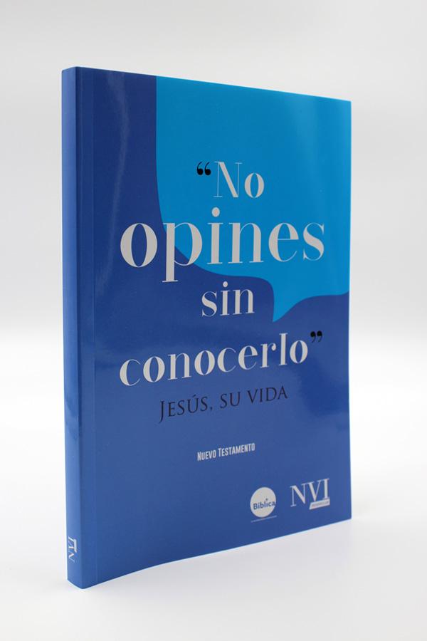 NT-NVI-Peninsular-No-opines-3