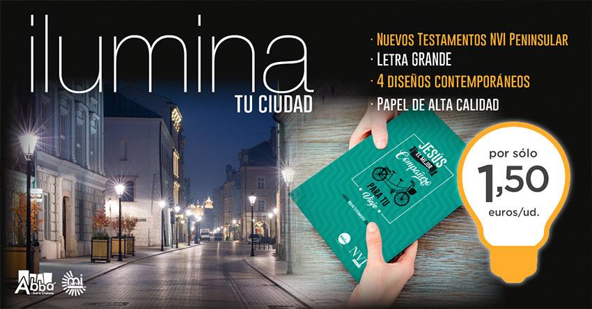 ilumina-NT-NVI-Peninsular