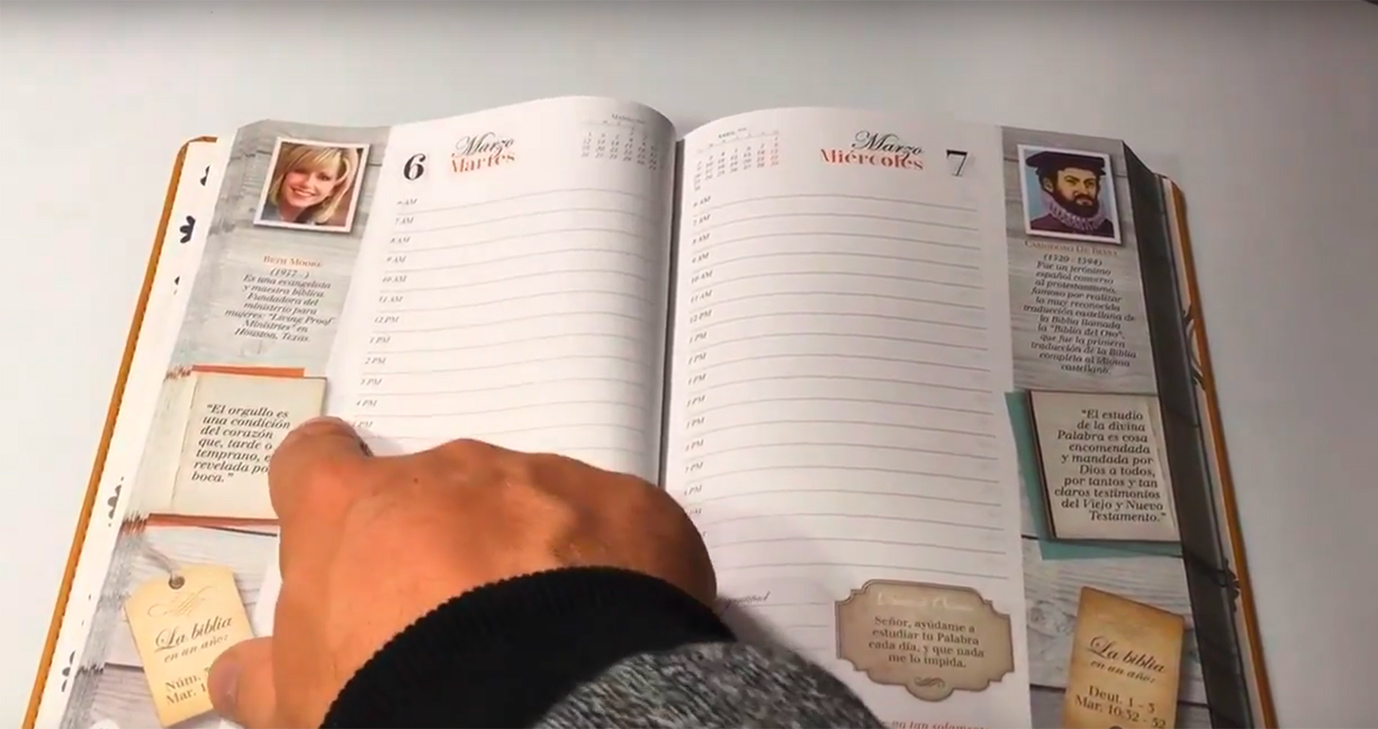 cover-resena-agenda-tesoros-ayer-y-hoy-2018