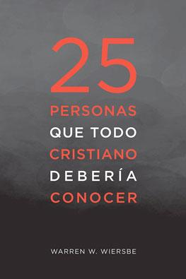 25-personas-cristiano-deberia-conocer-wiersbe