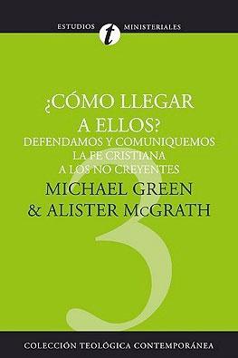 como-llegar-a-ellos-green-mcgrath