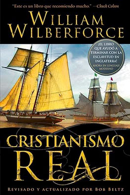 cristianismo-real-wilberforce