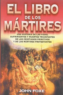 el-libro-martires-john-foxe