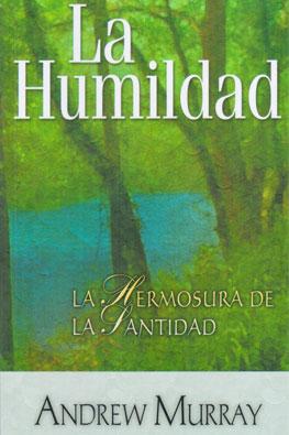 la-humildad-andrew-murray