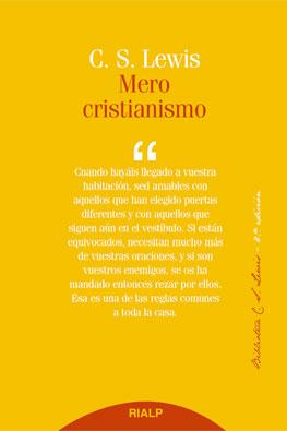 mero-cristianismo-cs-lewis