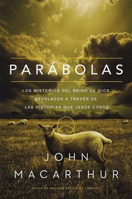 parabolas-j-macarthur