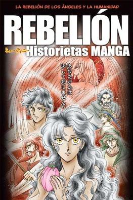 rebelion-historietas-manga