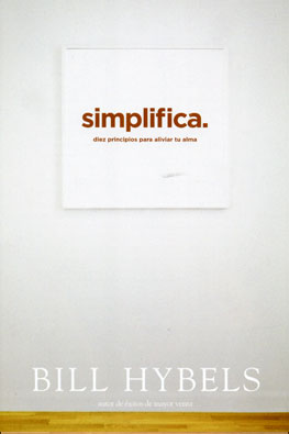 simplifica-hybels
