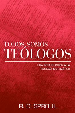 todos-somos-teologos-sproul