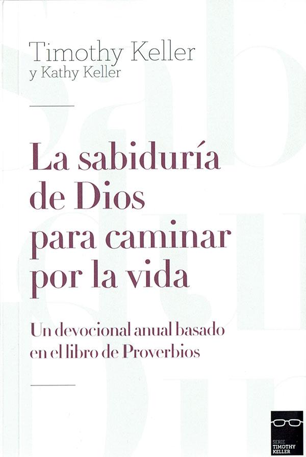 Portada-Devocional-proverbios