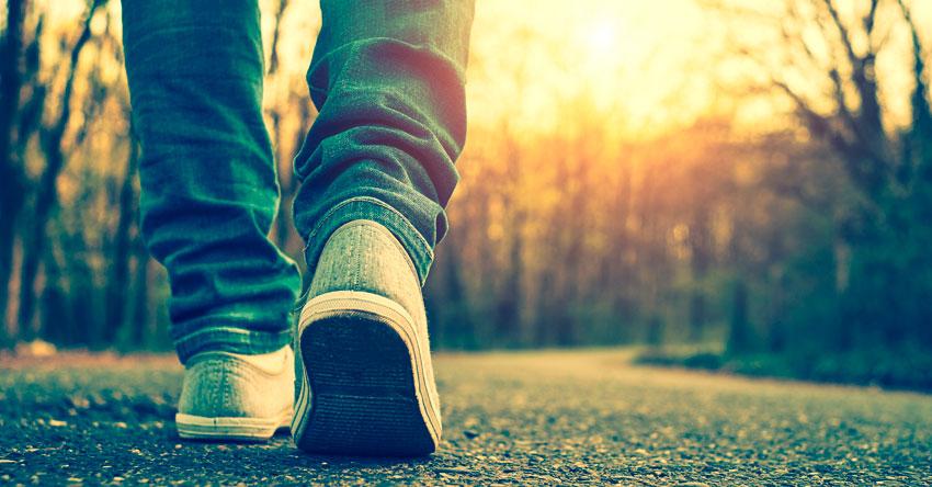 Reseña: La sabiduría de Dios para caminar por la vida, Tim & Kathy Keller