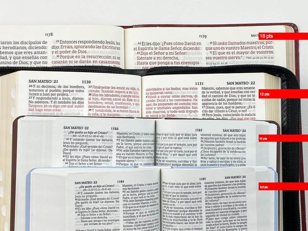 biblia-tamanos-letra