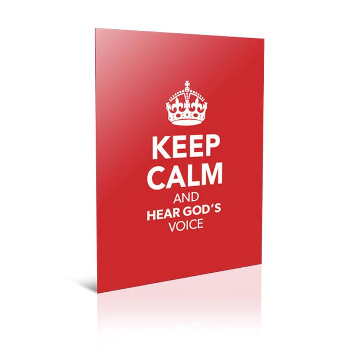 imagen-tratado-keep-calm